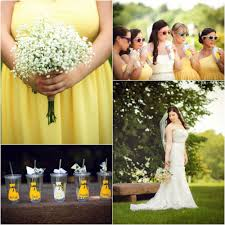 Yellow Themed Barn Wedding - Rustic Wedding Chic Amanda Jordan The Barns Hotel Cardington Road Bedford Youtube Bynes Spotted For First Time In Five Months With Brunette A Rustic Diy Barn Wedding Yorkshire By Christian And Erica Film This Is A Tbt From Over 10 Years Ago Me Shooting California Barn Wedding Corey Weddings Idaho Allard Photography 39 Best Country Couple Pictures Images On Pinterest Country Converted Catskills Guest Actress Seyfried Sumrtime Jane Heywood At Hale Festival Marinus Northwest Indiana Southwest Michigan Showing Off Her Cleavage Httpwwwglmaowtfcom Field Blog