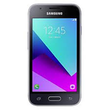 Samsung Galaxy J1 Mini Prime Unlocked 3G GSM Phone
