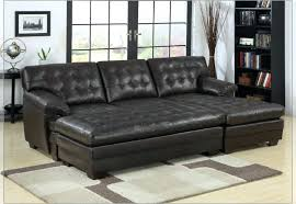 Ethan Allen Sofa Bed by Chaise Home Chaise Lounge Chairs Chaises Ethan Allen Furniture