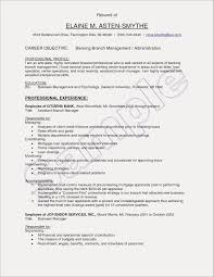 96+ Objective For Management Resume - Healthcare Project Manager ... Ten Things You Should Do In Manager Resume Invoice Form Program Objective Examples Project John Thewhyfactorco Sample Objectives Supervisor New It Sports Management Resume Objective Examples Komanmouldingsco Samples Cstruction Beautiful Floatingcityorg Management Cv Uk Assignment Format Audit Free The Steps Need For Putting Information Healthcare Career Tips For Project Manager