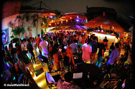 5 Best Clubs On Khao San Road - Bangkok.com Magazine 26 Lgbtq Friendly Pubs Bars In Mumbai Gaysi Dance Bar Ban Put On Hold By Supreme Court Youtube Bombay Nightlife Guide Hungry Partier Mumibased Doctor The No Debate The Quint Permits Three Dance Bars In To Operate Under News Latest Breaking Daily July 2015 Page 3 City News For You 6 Needtovisit Night Clubs And Fable Feed Your Mahashtra Raids Conducted At Four 60 Cops Raid Lonavla Bar Updates Things Do