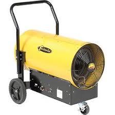 heaters portable electric tpi fostoria salamander heater