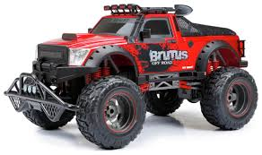 New Bright RC Brutus Truck 1:8. (6985019) | Argos Price Tracker ... Team Scream Racing Home Facebook Hot Wheels Monster Jam Brutus 164 Scale Small Version By Central Florida Top 5 Monster Trucks Brutus At The Buck 7162011 Youtube Car Show Events Truck Rallies Wildwood Nj 2013 New Paint World Finals News Archives Monstertruckthrdowncom The Online Of Grave Digger Others Set For In Tampa Tbocom Truck Prior To Challenge Truck Photo Album March 3 2012 Detroit Michigan Us Makes Left Turn On