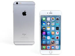 Apple iPhone 6S Plus Smartphone Review NotebookCheck Reviews