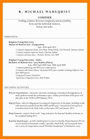 How To List Education On Resume With Some College 19 Listing Education On Resume Examples Worldheritage 10 Where To List Proposal Resume How To List Ooing Education On Letter An Mba Applicants Looks Like Difference Between 7 Different Formats 3resume Format Skills 6892199 What Put Under A Samples Rumamples Tosyamagdaleneprojectorg 12 Amazing Examples Livecareer 77 Pretty Pics Of High School Best Of Real Video Game That Worked
