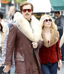 will ferrell and christina applegate slip into their seventies
