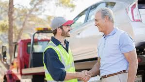 100 Tow Truck Phoenix Ing Services In Glendale AZ Cheap Service