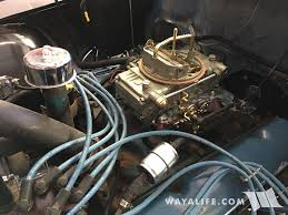 CALAMITY JANE - Carburetor CALAMITY Holley 090670 670 Cfm Offroad Truck Avenger Carburetor 870 Ultra Street Hard Core Gray Engine Tuning Ford F350 75l 1975 A Vacuum Secondary Of Carb Racingjunk News Performance Products Truck Avenger Carburetor Wiring An Electric Fuel Pump With Pssure Switch Cfm Install Hot Rod Network Tips And Tricks Chevy Ck Pickup 65l 1969 Holly Bypass Vent Tube Spills Fuel Youtube