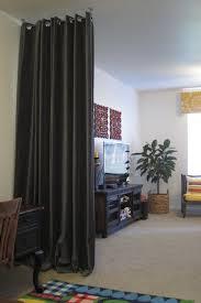 astuce pour separer une chambre en 2 cloison et séparateurs de pièces 44 idées d aménagement