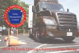 100 Southwest Truck Driver Training PMTA Home