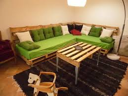 Innovative Living Room Furniture DIY Top 30 Diy Pallet Sofa Ideas