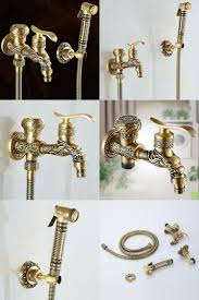 Y103 Free Shipping Water Saving by 869 Best Bathroom Fixtures Images On Pinterest