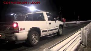 1000 RWHP TURBO'D Z71 WORK TRUCK - YouTube Chevy Dodge Ram Or Ford We Drag Race Our Project Trucks Video Duramax Drag Truck Chevrolet Gmc Pinterest Pickups 101 Busting Myths Of Truck Aerodynamics Trucks Page 12 Performancetrucksnet Forums Diesel Power Challenge 2012 14 Mile Competion John 1700 Horsepower Silverado Dominates Strip 2002 Ck2500 2500hd Crewcab Ls Mile Racing Youtube Stock 2011 Ck1500 Extended Cab 4wd 2000 Silverado Rclb To Rcsb Low Budget Cversion