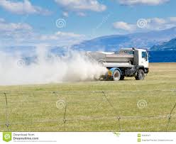 Truck Spreading Fertilizer On Pasture Meadow Stock Image - Image Of ... Agriculture Ftilizer Equipment Linco Precision Llc Diversified Fabricators Inc Agricultural An Old Truck Stock Photos Commercial Lime Spreader W Upgrades Raven Envizio Lego Ideas Product Ftilizer Equipment Surplus Auction Schrader Real Estate And Trucks Post Here Lawnsite Video Truck Crashes On Highway 32 West Kenworth Mod Farming Simulator 17 Ifa W50 L Ftilizer For 2017 Truckdomeus