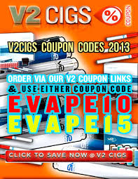 V2Cigs.com Coupons 2013 By Evaporizing - Issuu V2 Cigs Coupon Code 2018 Gamestop March Revzilla December Naughty Coupons For Him Cigs Is Closed Permanently What Can Customers Do Now E Voucher Discount Codes Electric Calamo An Examination Of Locating Important Cteria In Mig Cig Boundary Bathrooms Deals Vegan Cooking Classes Parts Geek Benihana Printable 40 Off Coupon Code Best Discounts 2019 Cig By Cheryl Keeton Issuu Logic E Cigarettes Aassins Creed Iv Promo Top April 2015 Vape Deals