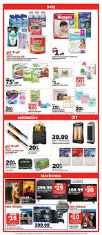 Meijer Flyer 10.20.2019 - 10.26.2019 | Weekly-ads.us Batman Gadget Board Busy Theres A Mirror Behind Meijer Gardens Summer Concert Series Wyoming Kentwood Now Untitled Handbook Of Multilevel Analysis Jan Deleeuw Erik H High Heels And Mommy Ordeals Hot Clearance Current Weekly Ad 1027 11022019 18 Frequent A Family Guide To The With Kids Grand Rapids Flyer 03102019 03162019 Weeklyadsus The Definitive Guide Attending Concerts Lpga Classic Mid City Love Flowerhouse Haing Egg Chair Wstand Walmartcom