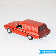 Realistic Model 1955 Ford Panel Truck   Www.topsimages.com Vintage Ford Truck Pickups Searcy Ar 1955 Panel For Sale Classiccarscom Cc1123918 1956 F100 Gateway Classic Cars Chicago 698 Youtube Mow 129 Athearn Rtr 1959 Ford Rare Here And In The States Sale Near Meza Arizona 85204 Classics On 163ftl Van Cc1140815 Ho Ri Ath27686 Trains 60370 Mcg Wallpapers Vehicles Hq