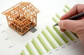 A Look Inside Caliber Home Loans Portfolio DSNews