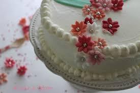 dessert avec creme fouettee gateau a la creme chantilly