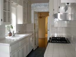 small kitchen makeovers on a budget laptoptablets us