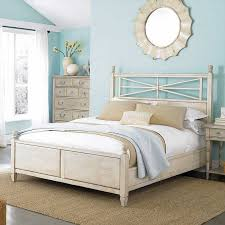 theme bedroom for bed storage brown sheer