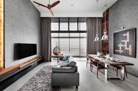 100 Interior Design High Ceilings 5 Great Loft Ideas Learn How To Maximise That Vertical Space