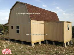 Mega Storage Sheds - Barn Cabins Cabins Canada Motel Rimouski Barn Farm Houses Horizontal Pittsburg Sheds Nat Old Hickory Buildings Glenshaw Pa Richards Garden Center City Nursery Tuff Shed Log Cabin Large Kits High Barn Clearwater Barns Llc Side Lofted Midwest Storage Mega Getaway Pine Creek Structures Grand Victorian Big Sky The Yard Great Country Garages Delightful Antique And Minimalist Nyc