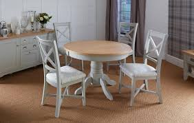 Dining Sets - See Our Full Range Of Dining Sets Ireland | DFS Ireland Paris 80 Cm Round Ding Table 4 Chairs In White Whitegrey Bellevue Pub D8044519 Cramco Counter Height Seater Oslo Chair Set Temple Webster Ding Table Chairs Easyhomeworld And Aamerica Port Townsend 5 Pc Oak Glass And With Fabric Seats Amazoncom Coavas 5pcs Brown Kitchen Rectangle Vfuhrerisch Black Wood Red Small Cheap Find 8 Solid Davenport Ivory Dav010