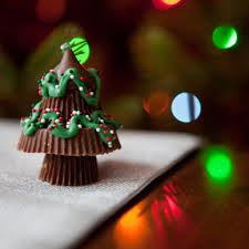 Christmas Tree Preservative Recipe by Christmas Archives Sugared Productions Blog