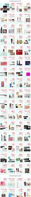 VERY HOT* 2017 Cyber Monday At Ulta, Macy's, Bloomingdale's And ... Bloomingdales Coupons 20 Off At Or Online Via 6 Simple Ways To Find Promo Codes That Actually Work Updated August 2019 Coupon Codesget 60 Off 25 Ditto In Verified Very Hot 2017 Cyber Monday Ulta Macys And Coupon Code July 2018 Met Rx Protein Bars Coupons Sale Today Northern Tool Printable Nest 2nd Generation Protect Smoke Carbon Monoxide Alarm Wired Clothing Stores Printable Mvmt Watches Top Deals