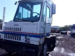100 Ottawa Trucks 2000 4x2 TPI