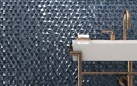 Daltile Quarry Tile Canyon Red by Tile Commercial Projects Creative Materials Creative