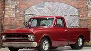 1971 Chevrolet C/K Truck For Sale Near Spring, Texas 77373 ... 1971 Chevrolet C10 Pickup For Sale Hrodhotline For Sale All Collector Cars Stock 17109 Near San Ramon Ca What Ever Happened To The Long Bed Stepside Classiccarscom Cc1149916 Restomod El Camovintage Truck Classic 4333 Dyler Longbed S 2120327 Hemmings Motor News In Hopedale Ma Youtube