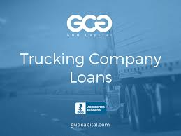 Trucking Loans And Transportation Financing – GUD Capital Starting A Trucking Company Business Plan Nbs Us Smashwords Secrets How To Start Run And Grow Sample Business Plan For A 2018 Pdf Trkingsuccess Com For Truck Buying Guide Your In Australia New Trucking Off Good Start News Peicanadacom Are You Going Initially Need 12 Steps On Startup Jungle Big Rig Successful Best Image Kusaboshicom To 2017 Expenses Spreadsheet Unique