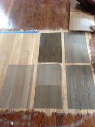 before after grey stained parquet floors google search house