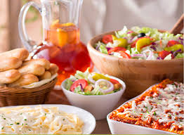 Olive Garden Vancouver WA Catering Guide