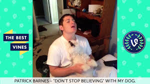 NEW Best Vines Of 2014 | FUNNIEST Patrick Barnes Vine Compilation ... Neil Patrick Harris Book Signing For The Worlds Most Recently Posted Photos By Mr Chrispin I Got Braces Youtube Glen Ellen Couple Honors Nurses In Wake Of Sons Death About Daisy Foundation Bfa Environmental Consultants Barnes Ultimate Vine Compilation All Rachel Drexler Rn Ministry St Josephs Hospital Receives Happy Nurses Week Baptist Leader Memorial Health Care Home Facebook
