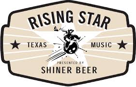 Shiner Rising Star – The Mule Barn – KHYI 95.3 The Range Mule Barn Boutique Home Facebook Shiner Rising Star Week 4 Khyi 953 The Range Justin Civic Foundation 2012 Sponsored Event Review Window Restoration Photos For Sports Bar Grill Yelp New 2015 Kawasaki 600 Utility Vehicles In Austin Tx This Just In Stories From The City Of Texas Wedding Ideas At Destrehan Plantation 101 Best Favorite Places Spaces Images On Pinterest