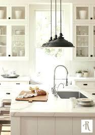 light fixtures kitchens subscribed me