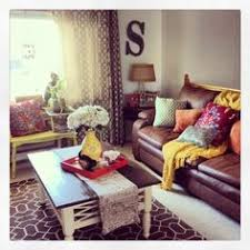 Brown Couch Living Room Design by Top Home Sets For The Week