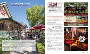 Santa Ynez Valley 2016 Official Destination Guide By VisitSYV - Issuu Old Mission Santa Ines Restorat Ad Vault For The Love Of Wine Ynez Valley Vintners Score Points With Cycling Skills Traing 101 June 2018 Ca Cts 3060 Country Rd 93460 Mls 163304 Redfin Usa California Central Red Barn Doors Stock Photo Jeep Tour At Gainey Vineyard 3081 Longview Ln 1700063 Buellton Los Olivos And Solvang Travel Tales Edison Street Bus Stop The Meadows Farmhouse A Unique Hidden Gem Houses For Rent In