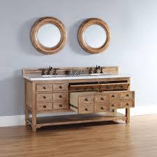 18 Inch Bathroom Vanity Home Depot by Bathroom 18 Inch Bathroom Sink Floating Vanity Canada 48