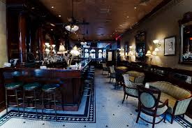 Arnaud's French 75 Bar | Best Cocktails In New Orleans Mapping New Orleanss Best Hotel Pools Qc Hotel Bar Orleans Boutique Live It Feel The 38 Essential Restaurants Fall 2017 14 Cocktail Bars Best 25 Orleans Bars Ideas On Pinterest French Quarter Southern Decadence Gay Mardi Gras Years Eve Top 10 And Restaurants In Vitravels Arnauds 75 Cocktails Guide Nolacom Flatiron Cluding Raines Law Room The Nomad