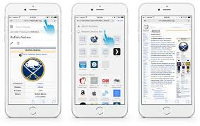 How to view desktop version of website in Safari on iPhone The