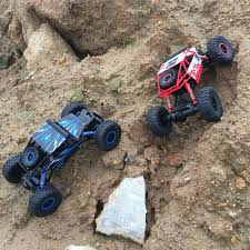 4WD RC Cars 2.4GHz Remote Control Electric Rock Crawler Racing Off ... Rc Rock Crawler Car 24g 4ch 4wd My Perfect Needs Two Jeep Cherokee Xj 4x4 Trucks Axial Scx10 Honcho Truck With 4 Wheel Steering 110 Scale Komodo Rtr 19 W24ghz Radio By Gmade Rock Crawler Monster Truck 110th 24ghz Digital Proportion Toykart Remote Controlled Monster Four Wheel Control Climbing Nitro Rc Buy How To Get Into Hobby Driving Crawlers Tested Hsp 1302ws18099 Silver At Warehouse 18 T2 4x4 1 Virhuck 132 2wd Mini For Kids 24ghz Offroad 110th Gmc Top Kick Dually 22