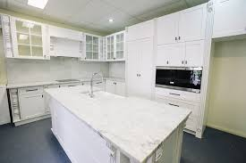 Full Size Of Kitchenclassy Country Kitchen Ideas For Small Kitchens Decorating Large
