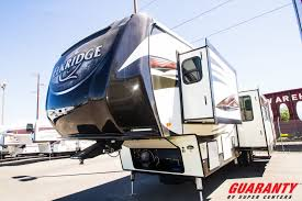 2017 Heartland Elkridge 37 Ultra Fifth Wheel Video Tour • Guaranty ... New Preowned Chevy Models For Sale In Minnesota Truck Trailer Transport Express Freight Logistic Diesel Mack Morris Mn Dealer Heartland Motor Company Car Truck Toyota Opening Hours 106 Broadway Avenue North Trucking Acquisitions Put Spotlight On Fleet Values Wsj 2018 Tundra Williams Lake Bc Bleachers Item Ec9461 Sold March 6 Government Torque T322 Toy Hauler Travel Trailer At Dick