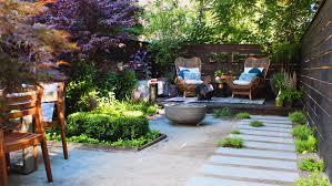 100 What Is Zen Design Watch The Backyard Envy Crew Creates A Japanese Garden For A
