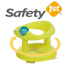 Safety 1st Swivel Baby Bathtub Seat Lime Green | Bath Seats ... Luvlap 4 In 1 Booster High Chair Green Tman Toys Bubbles Garden Blue Skyler Frog Folding Kids Beach With Cup Holder Skip Hop Silver Ling Cloud 2in1 Activity Floor Seat Shopping Cart Cover Target Ccnfrog Large Medium Fergus Stuffed Animal Shop Zobo Wooden Snow Online Riyadh Jeddah Babyhug 3 Play Grow With 5 Point Safety Infant Baby Bath Support Sling Bather Mat For Tub Nonslip Heat Sensitive Size Scientists Make First Living Robots From Frog Cells Fisherprice Sitmeup 2 Linkable Bp Carl Mulfunctional