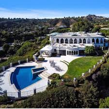 100 Dream Houses In The World Top 30 Most Luxurious Houses In The World Check Them Now